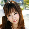 Hatsumi(19)T152 B86 W58 H83