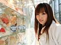 Hatsumi サンプル画像 No.2
