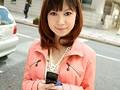 Yuzuka サンプル画像 No.2