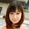 Yuzuka(18)T152 B85 W56 H80