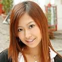 Ayuna(21)T164 B83 W59 H84