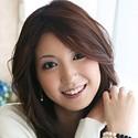 Keika(21)T162 B86 W58 H83
