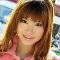 Mitsuki(19)T161 B88 W60 H86