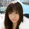 Hinako(19)T158 B83 W58 H86