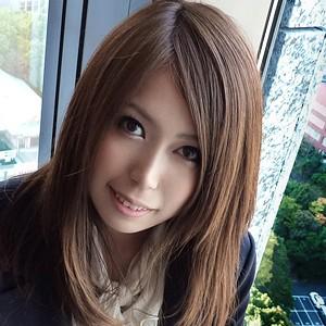 ひかる - 【Tokyo247 - 240TOKYO-218】