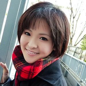 [オナニー]「バンビ」(Tokyo247)
