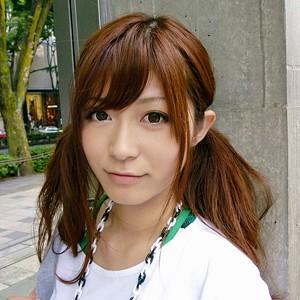 ラブドール「えあ★ますく Face.02 笑顔」(Tokyo Libido)