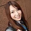 ゆい 2 Tokyo247