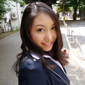 りょう(22)[Tokyo247]素人アダルト動画
