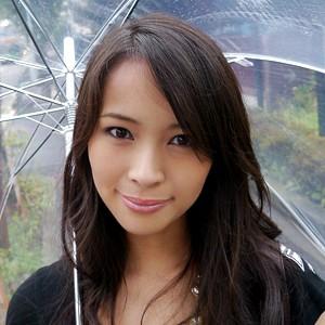 きょうこ(21)[Tokyo247]素人アダルト動画