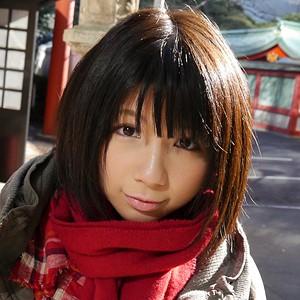 こはる(20)[Tokyo247] 素人アダルト動画