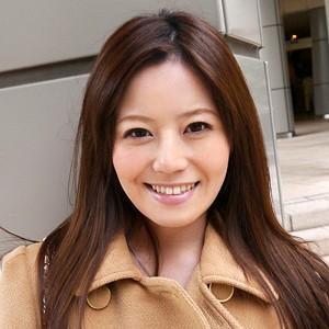 みなみ(24)[Tokyo247]素人アダルト動画