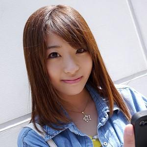 さき(21)[Tokyo247] tokyo264 素人アダルト動画