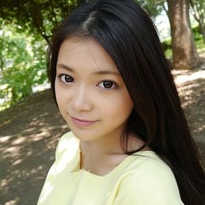 かな(20)[Tokyo247] tokyo274 素人アダルト動画