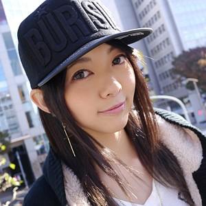 ひかる(19)[Tokyo247] tokyo294 素人アダルト動画