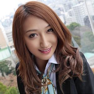 ことみ(23)[Tokyo247] tokyo298 素人アダルト動画
