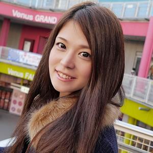 メアリー(20)[Tokyo247] tokyo302 素人アダルト動画