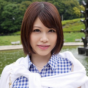 [ぶっかけ]「Ibuki」(Tokyo247)