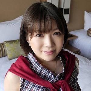 こはる(20)[Tokyo247] tokyo329 素人アダルト動画
