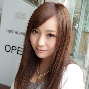 【素人】テンション高めのエロ姉系ギャルとホテルでSEX!!愉しそうにからむ男好きぶり!!胸射。