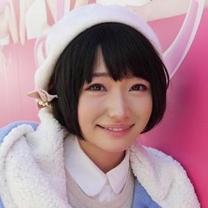 かれん(18)[Tokyo247] tokyo347 素人アダルト動画