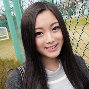 ゆう(21)[Tokyo247] tokyo355 素人アダルト動画
