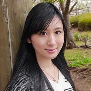 【今夜ヤレちゃう素人】縛り・緊縛「いろは」(Tokyo247) - Tokyo247