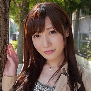 ちさ(26)[Tokyo247] tokyo385 素人アダルト動画
