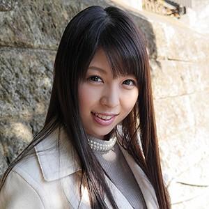 れな(19)[Tokyo247] tokyo392 素人アダルト動画