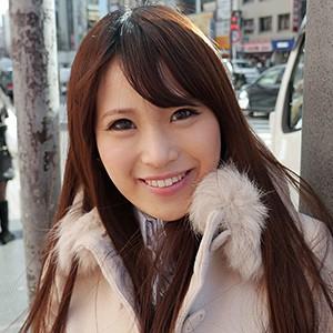 ちひろ(20)[Tokyo247] tokyo398 素人アダルト動画