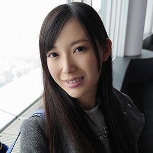 ゆい(20)[Tokyo247] tokyo399 素人アダルト動画