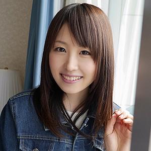 あさみ(19)[Tokyo247] tokyo410 素人アダルト動画