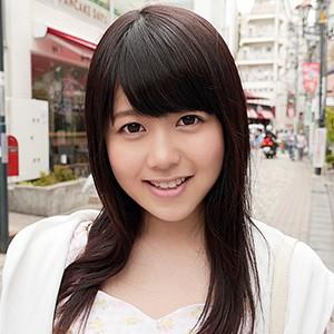 みさ(19)[Tokyo247] tokyo421 素人アダルト動画