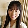 きょうこ(30)