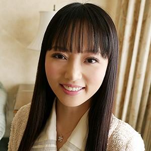 きょうこ(30)[Tokyo247] tokyo446 素人アダルト動画