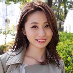 かなこ(23)[Tokyo247] tokyo449 素人アダルト動画