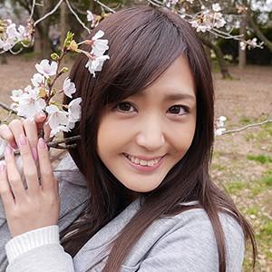 はな(27)[Tokyo247] tokyo450 素人アダルト動画