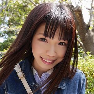 ひなこ(20)[Tokyo247] tokyo451 素人アダルト動画