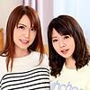 あかり&花音 [TRUMO-006]
