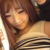 凛花(20)