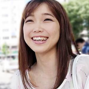 まや(20)[東京シロウト娘だけ!] tsdk00018 素人アダルト動画