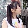Nちゃん(18)