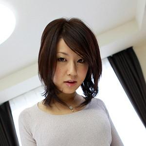 [tsuma062]みさ(26)【また週明け、妻は浮気します】 熟女AV・人妻AV