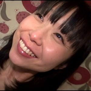 []あいこ(32)【産地直送】 熟女AV・人妻AV