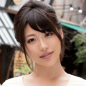 [urekko006]みき(25)【ウレッ娘】 熟女AV・人妻AV