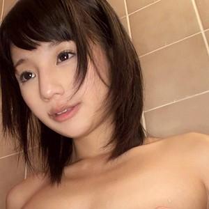 Hitomi(20)[ウレッ娘] urekko019 素人アダルト動画