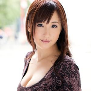 [urekko030]かおり(25)【ウレッ娘】 熟女AV・人妻AV