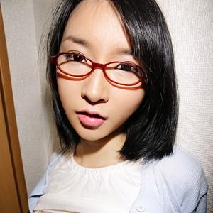 MIKA(22) 2 [ウレッ娘] urekko035 素人アダルト動画
