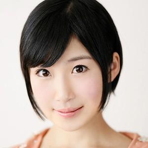 MIRAI(20)[ウレッ娘] urekko036 素人アダルト動画