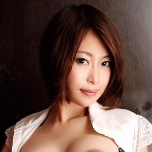 さき(34)[ウレッ娘] urekko045 素人アダルト動画